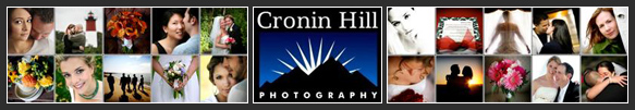 Cronin Hill Photography